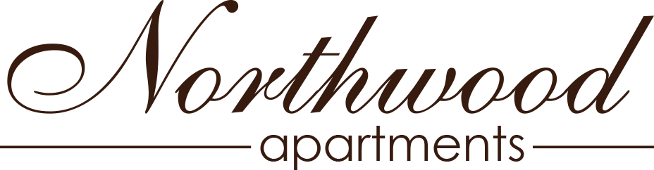 Northwood Apartments Logo